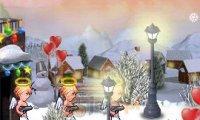 Walentynkowa wojna