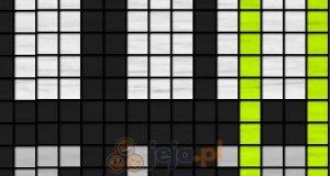 Mieszanie pikseli