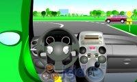 Kurs prawa jazdy kat. B i A - Symulator