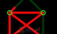 FollowLine Puzzle