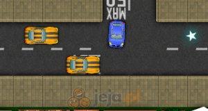 Miasto wypadków 2