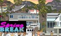 Rekin z Los Angeles