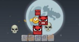 Zniszcz demony 2