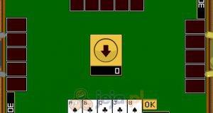 Klasyczny poker