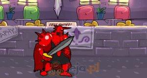 Czerwony Baron