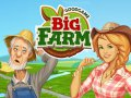 Goodgame Big Farm Gry