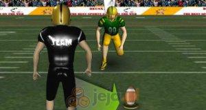 Football amerykański