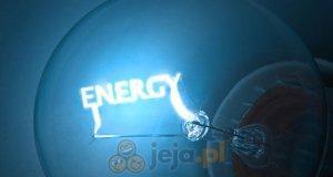 Energia idle
