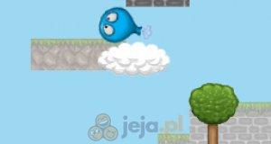 Skaczący balon