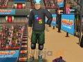 Upipe - skateboarding