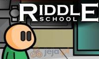 Ucieczka ze szkoły HD