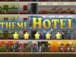 Twój hotel