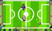 Futbolowa furia