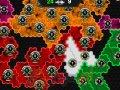 Vortex Wars 2