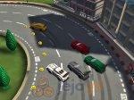 LEGO: Mistrzowie prędkości