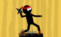Ostatni ninja