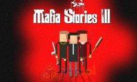 Mafijne opowieści 3