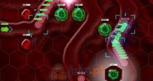 Komórkowa obrona