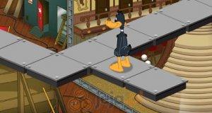 Kaczor Daffy