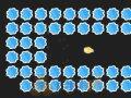 Pixel bomb 2