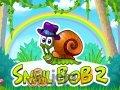 Ślimak Bob 2 HTML5