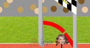 Olimpiada gwiazd