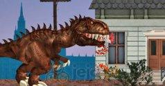 Londyński Rex