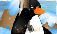 Masakra pingwinów