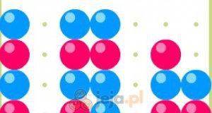 4 Kulki