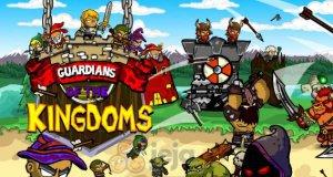Strażnicy królestwa