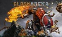 Slash Arena
