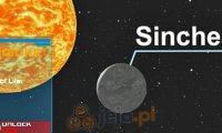 Planetarny górnik: Elementy życia