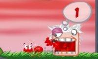 Zjadacz bakterii