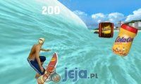 Ekstremalne surfowanie