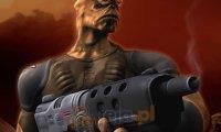 Robot zabójca 2