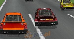 Amerykański wyścig