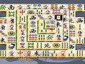 Latający mahjong Gry