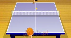 Legenda pingponga