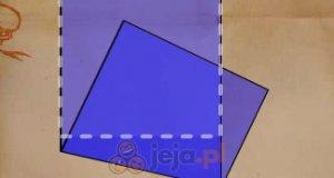 Folds - Origami