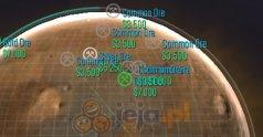 Planetarne wykopki