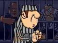 Ucieczka z więzienia 2
