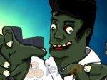 Cholerne zombie 2: Dodatkowe plansze