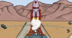 W kosmos 2