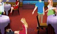 Intryga na walentynkowej randce