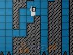 Szalony kwadrat 2