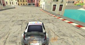 Miasto wyścigów 2