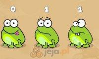 Kliknij żabę 2