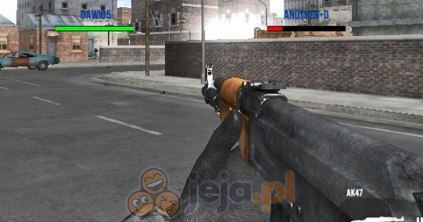 Combat4