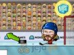 Kukiełkowy hokej