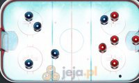 Gwiazdy hokeja